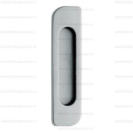 Ручка Colombo CD311 для раздвижных дверей
