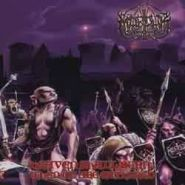 MARDUK | Heaven Shall Burn