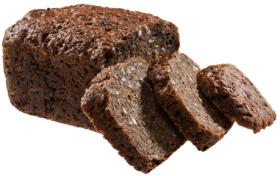 Хлеб От Михалыча нарезка 300г Крас.хлеб