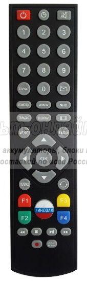 Триколор/General / DRE-8306 для ресивера