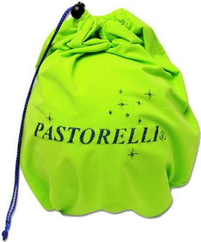 Чехол для мяча из микрофибры Pastorelli