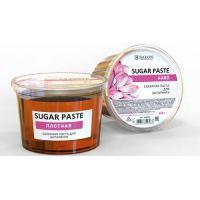 SALON HARD Сахарная паста  (плотная), 600 г