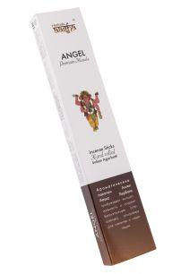 Herbals Ароматические палочки Ангел, 10 шт