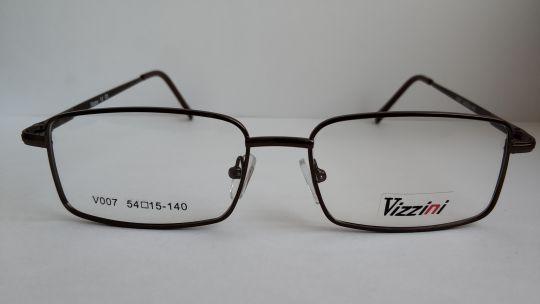 Vizzini V007
