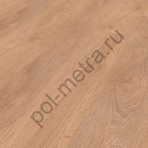 Ламинат Kronospan Floordreams Vario, Дуб Брашированный, 12 мм, 33 класс