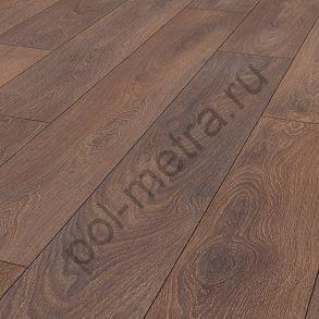 Ламинат Kronospan Floordreams Vario, Дуб Шейр, 12 мм, 33 класс