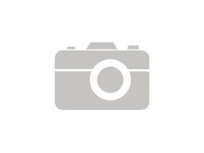 Корпус металлический ЩРв-18з-3 58 УХЛ3 IP31 TREND