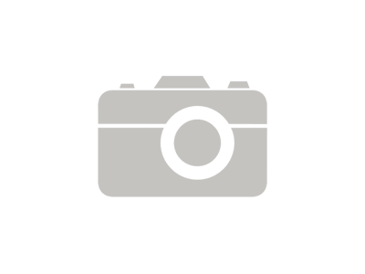 Шайба плоская усиленная M6