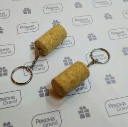 сувенирная продукция из пробкового материала