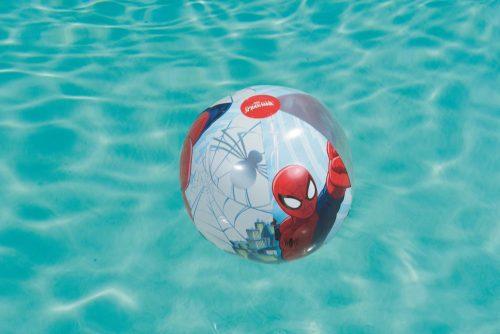 Мяч Spider-Man 51 см