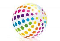 "Мяч ""Гигант"" 107 см"