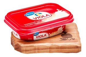 Сыр Viola 200 гр