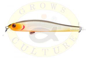 Воблер Grows Culture Rige 90F 90мм/  9,5гр/ цвет:  039R