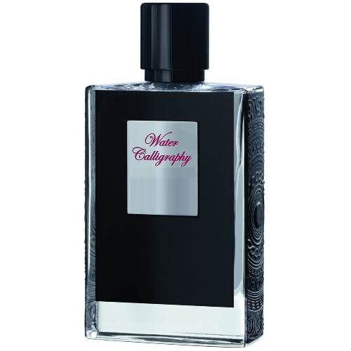 By Kilian Water Caligraphy тестер (Ж), 50 ml