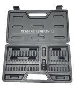 BI-4401RK Кейс под биты Best instruments