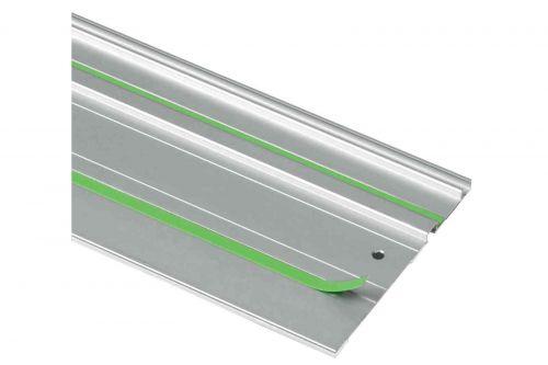 Лента скольжения FS-GB 10M