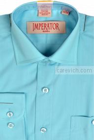 Детская рубашка дошкольная,   оптом 10 шт., артикул: Crystal/19 lt