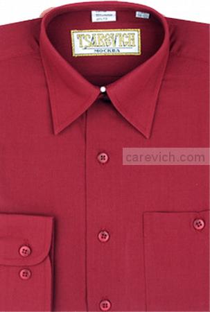 Детская рубашка дошкольная,   оптом 10 шт., артикул: DF 222