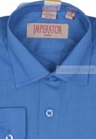 Рубашка с коротким рукавом, оптом 10 шт., артикул: 18-4140-к
