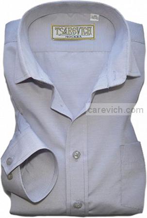 "Рубашки для мальчиков оптом ""Царевич"" (6-14 лет.). 10 шт. Артикул: CL 0813"