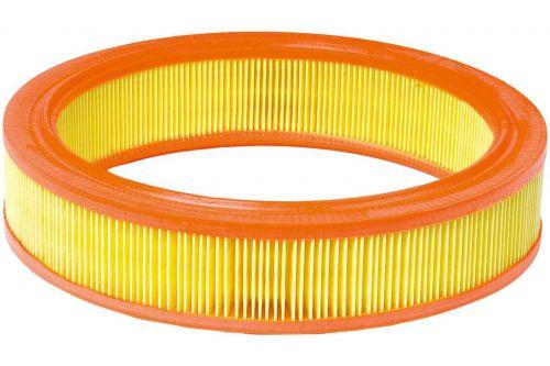 Фильтрующий элемент HF-CT 17