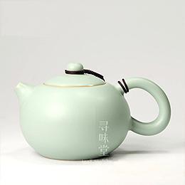 Чайник №7 Жу Яо (190 мл)