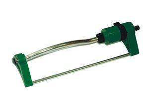 Разбрызгиватель веерный 17 отверстий 003-4601