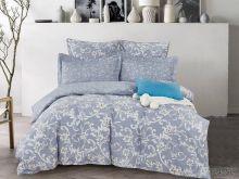 Комплект постельного белья Сатин SL  евро  Арт.31/324-SL