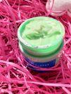 Мазь от псориаза для раздраженной и шелушащейся кожи 15 гр
