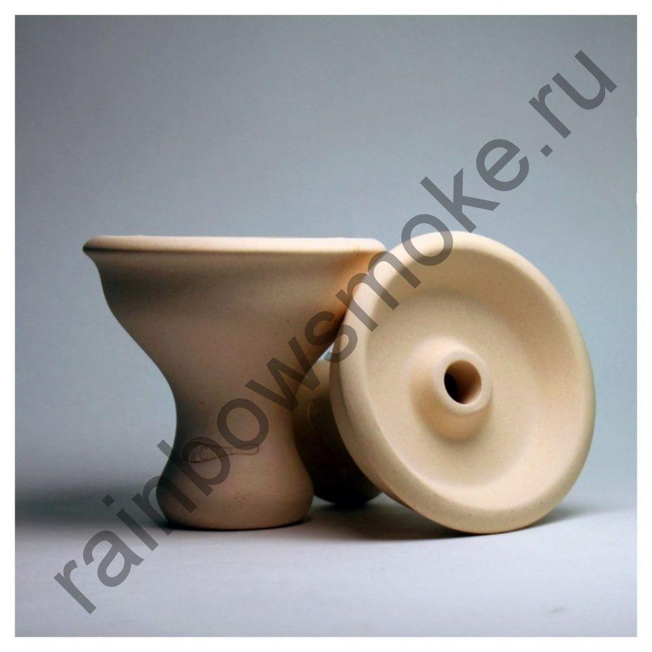 Глиняная чаша Upgrade Form Phunnel NEW