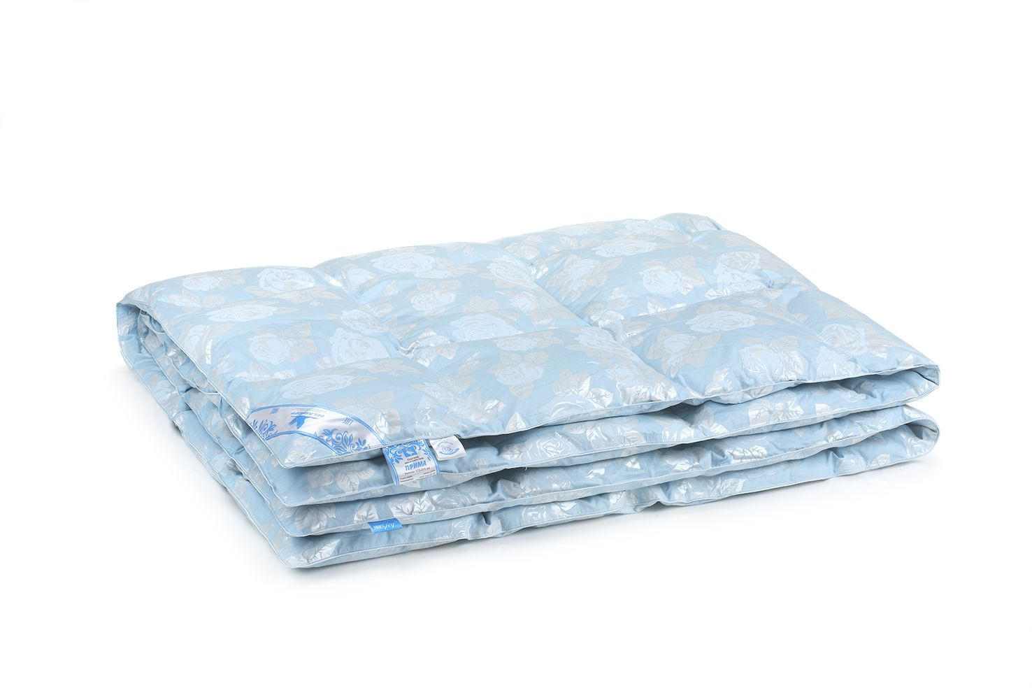 """Одеяло """"Прима"""""""