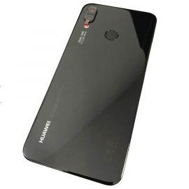 крышка Huawei P20 Lite