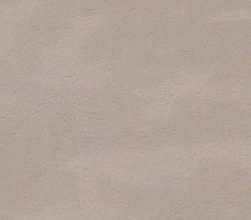 ADO Floor LAAG LVT CLICK 601.2х296.2х5мм (0.30мм) STONA (камень)