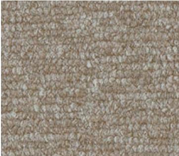 ADO Floor GRIT LVT DRY-BACK 457.2х457.2х2.5мм (0.70мм) CARPET (ковер)