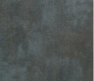 ADO Floor GRIT LVT DRY-BACK 610х305х2.5мм (0.70мм) IRONA (металл)