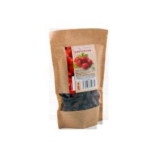 Моно-сбор (Шиповник сушенный в крафт пакете 200гр)