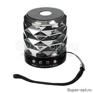 Портативная Bluetooth колонка Mini Speaker 888