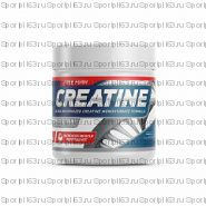 Genetic Lab Creatine Powder, (300 гр., 500 гр)
