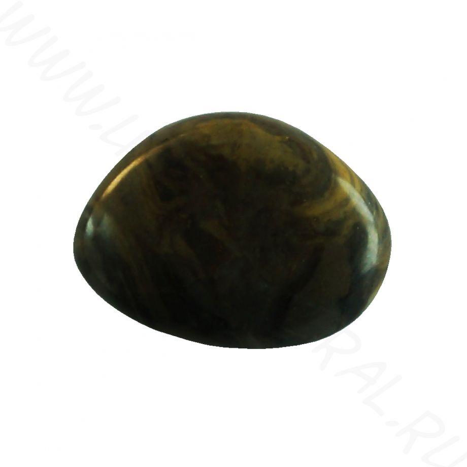 Строматолит