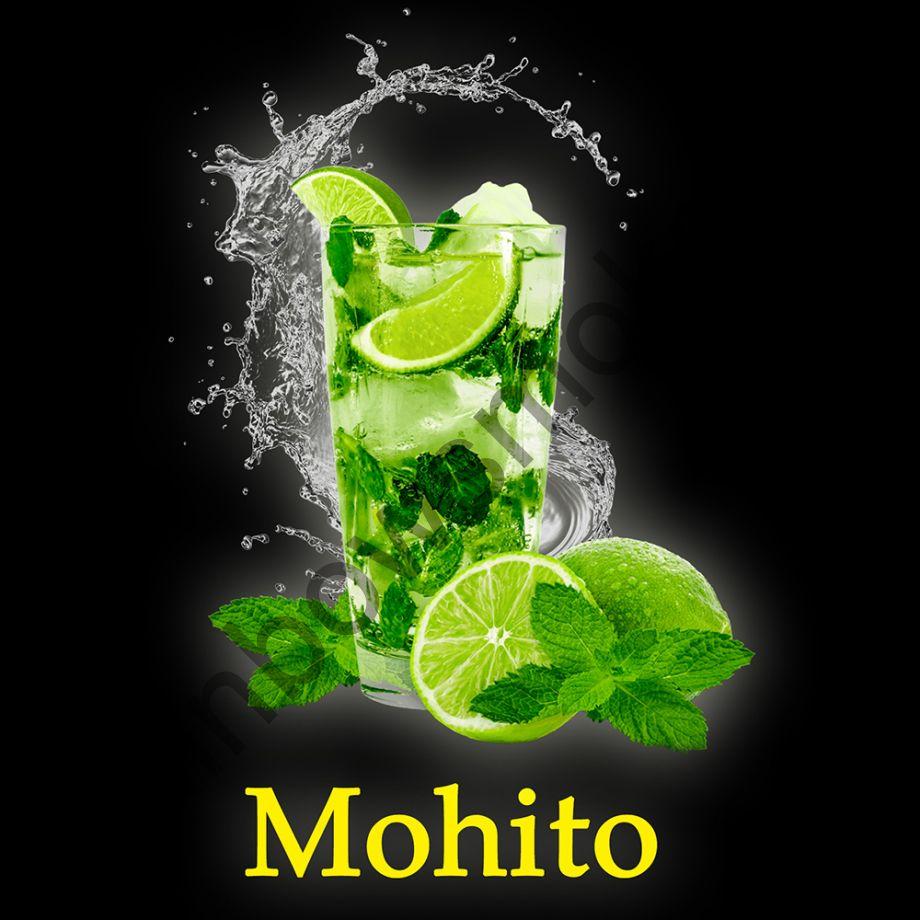 New Yorker Green 100 гр - Mohito (Мохито)