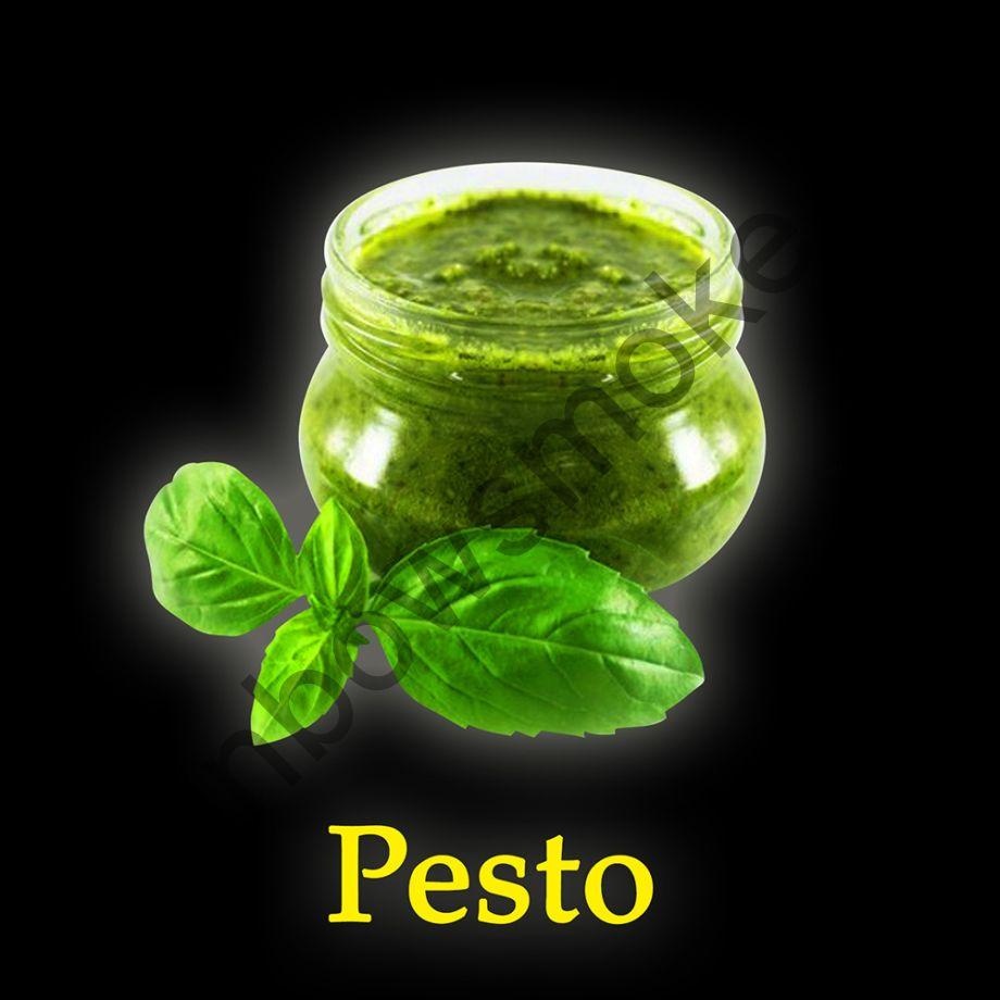 New Yorker Green 100 гр - Pesto (Песто)