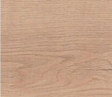 ADO Floor GRIT LVT DRY-BACK 1219.2х177.8х2.5мм (0.55мм) VIVA (дерево)