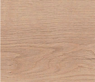 ADO Floor GRIT LVT LOSY LAY 1219.2х177.8х5мм (0.55мм) VIVA (дерево)