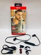 Спортивные Bluetooth наушники ipipoo AP – 5