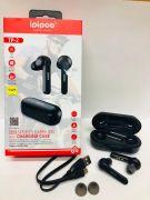 TP-2 iPiPoo TWS Bluetooth Беспроводные наушники