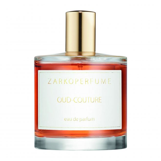 Zarkoperfume OUD- COUTURE