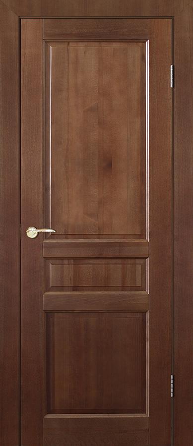 Межкомнатная дверь Аргус «Джулия 1»