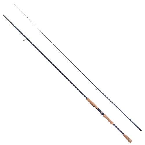 Спиннинг штекерный ультралайт Mifine Ocean Spin 2,06 м / тест  2-12гр / Артикул:1145-206