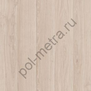 Ламинат Kronostar Grunhof, Дуб Вейвлесс Белый, 8 мм, 32 класс
