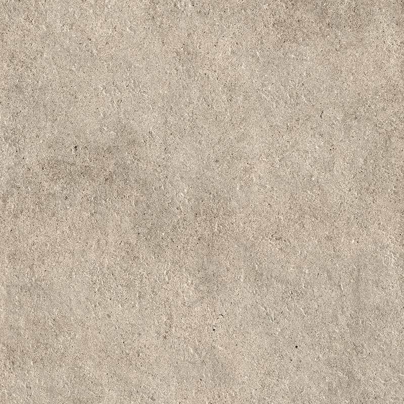 60x60 Эверстоун Дезерт X2